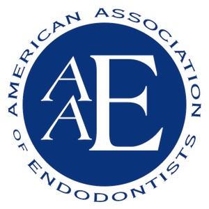 AAE logo 300