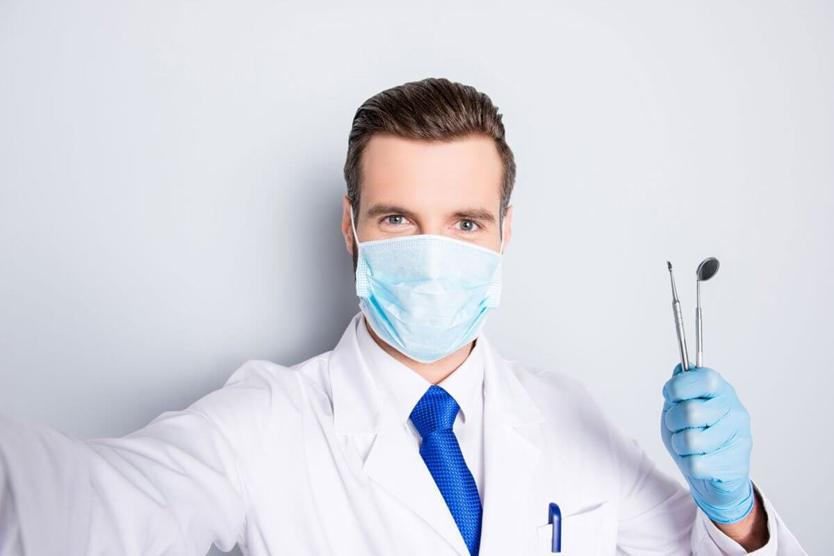 Choosing a Root Canal Specialist