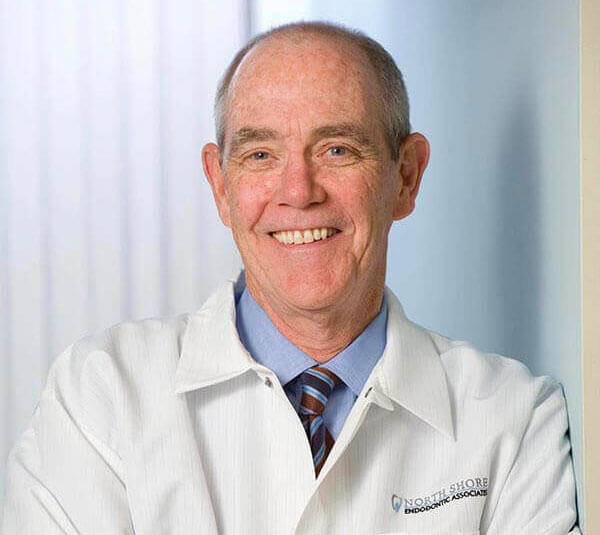 Peter A. Morgan, DMD, MScD