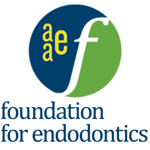 Peter Morgan Past President Foundation for Endodontics